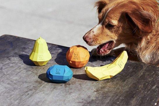 יונימל - מוצרי ZEE.DOG בישראל